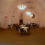 11.-13. Juli in Heiligkreuzsteinach>>A. B., Bild 3247