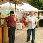 11.-13. Juli in Heiligkreuzsteinach>>A. B., Bild 3262