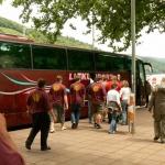 11.-13. Juli in Heiligkreuzsteinach>>A. B., Bild 3287