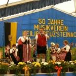 11.-13. Juli in Heiligkreuzsteinach>>A. B., Bild 3298