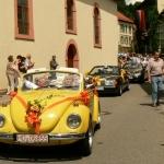 11.-13. Juli in Heiligkreuzsteinach>>A. B., Bild 3314