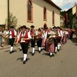 11.-13. Juli in Heiligkreuzsteinach>>A. B., Bild 3328