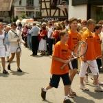 11.-13. Juli in Heiligkreuzsteinach>>A. B., Bild 3338