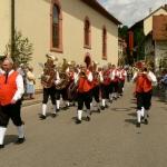 11.-13. Juli in Heiligkreuzsteinach>>A. B., Bild 3342