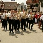 11.-13. Juli in Heiligkreuzsteinach>>A. B., Bild 3352