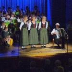 Dreiländermusizieren, Bild 3836