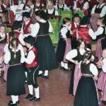 Osterkonzert 2010, Bild 3957