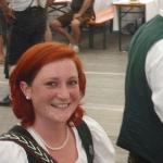 24. Bayerische Böllerschützentreffen, Bild 3998