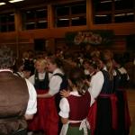 Kathreintanz - Haus i. Wald, IMG_7365.JPG