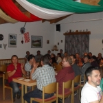 Besuch der Musikkapelle Schnetzenhausen , SDC15119.JPG