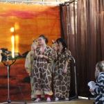 Musical Tuishi Pamoja, IMG_1293.JPG