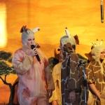 Musical Tuishi Pamoja, IMG_1331.JPG