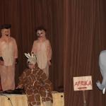 Musical Tuishi Pamoja, IMG_1357.JPG
