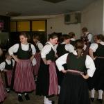 Auftritt Kinder- und Jugendchor und Kindervolkstanzgruppe am Kröllstraßenfest 2013, IMG_8507.JPG