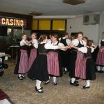 Auftritt Kinder- und Jugendchor und Kindervolkstanzgruppe am Kröllstraßenfest 2013, IMG_8525.JPG