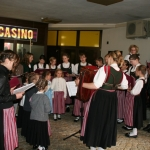 Auftritt Kinder- und Jugendchor und Kindervolkstanzgruppe am Kröllstraßenfest 2013, IMG_8532.JPG