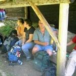 Falkenstein 19.-20.08.2006, Bild 137