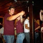 Falkenstein 19.-20.08.2006, Bild 190