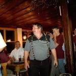 Falkenstein 19.-20.08.2006, Bild 208