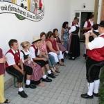 10 Jahre Böllerschützen v. S.B., Bild 242