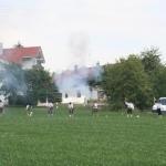 10 Jahre Böllerschützen v. S.B., Bild 289