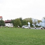 10 Jahre Böllerschützen v. S.B., Bild 308