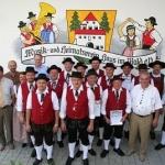 10 Jahre Böllerschützen v. S.B., Bild 411