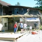 Mühlenfest 2004, Bild 418