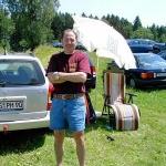Mühlenfest 2004, Bild 438