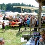 Mühlenfest 2004, Bild 449