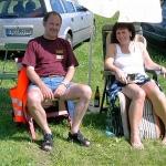 Mühlenfest 2004, Bild 469
