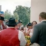 Hochzeit Moser, Bild 481