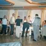 Hochzeit Moser, Bild 497
