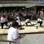 Mühlfest, Bild 809