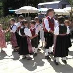 Mühlfest, Bild 825