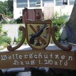 10 Jahre Böllerschützen v.Windorfer Sepp, Bild 841