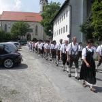 10 Jahre Böllerschützen v.Windorfer Sepp, Bild 918