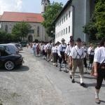 10 Jahre Böllerschützen v.Windorfer Sepp, Bild 920