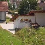 10 Jahre Böllerschützen v.Windorfer Sepp, Bild 951