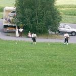 10 Jahre Böllerschützen v.Windorfer Sepp, Bild 963