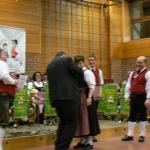Osterkonzert 2007, Bild 1002