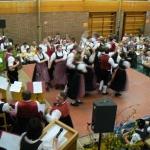 Osterkonzert 2007, Bild 1020