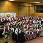 Osterkonzert 2007, Bild 1037