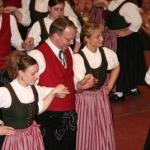 Osterkonzert 2007, Bild 1047