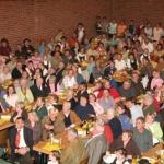Osterkonzert 2007, Bild 1057