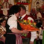 Osterkonzert 2007, Bild 1138