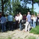 Schnetzenhausen 18.-20. Mai 2007, Bild 1248