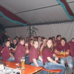 Schnetzenhausen 18.-20. Mai 2007, Bild 1314