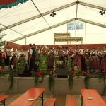 Schnetzenhausen 18.-20. Mai 2007, Bild 1334