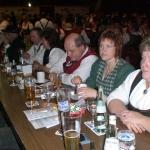Gautrachtenball 2008, Bild 2507